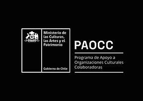 Sello PAOCC Sintetizado_page-0002.jpg