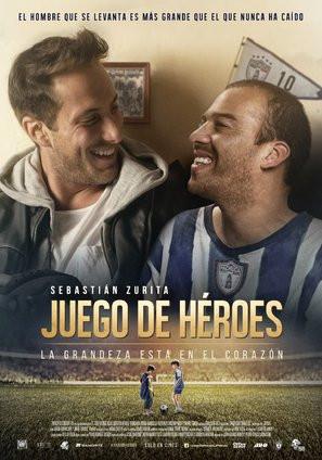 juego-de-heroes-mexican-movie-poster-md.