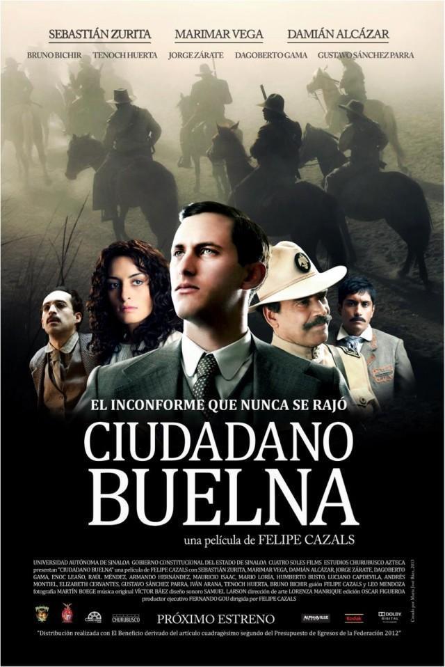 ciudadano_buelna-256925061-large.jpg