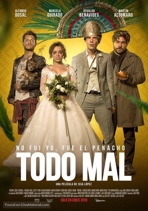 todo-mal-mexican-movie-poster.jpg