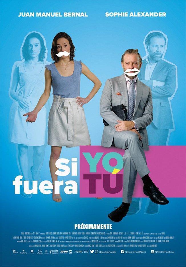 si_yo_fuera_tu-864122219-large.jpg