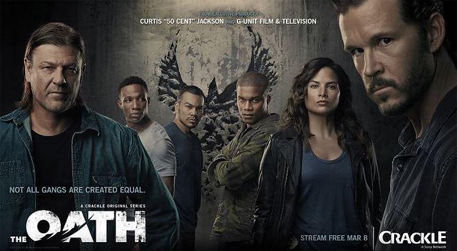 the-oath-header.jpg