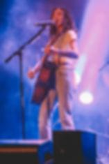 Angie Rey stage.JPG