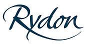 Rydon_Logo_14_750x410.jpg