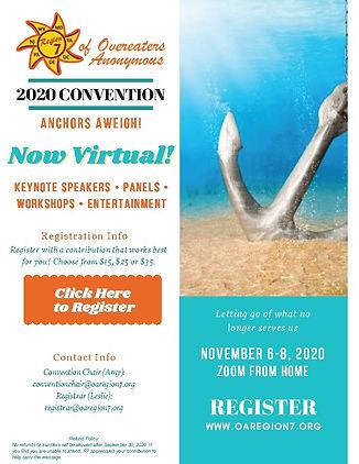 2020-R7-Convention-Flyer.jpg