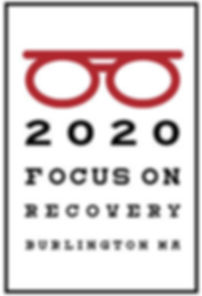 2020-R6-FOCUS-ON-RECOVERY-LOGO-02-204x30