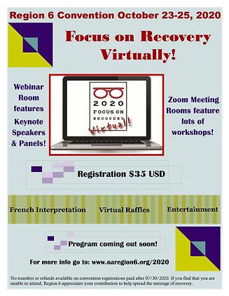 OA-Convention-Virtual-2020-flyer.jpg
