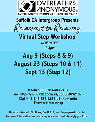 Suffolk OA Virtual Workshop Flyer.jpg