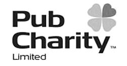 TMRC-Sponsor 03-Pub Charity.png