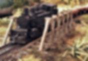 TMRC-About Insert 02.jpg