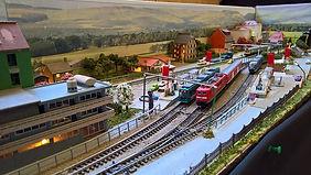 Linzstadt station.jpg