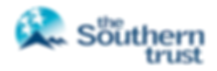 Southern_Trust_logo_transparent-v2 small