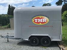 TMRC Trailer.jpg