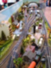 Feldsee aerial view.jpg