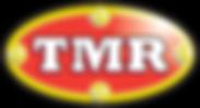 TMR RGB logo 01.png