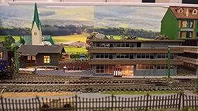 Linzstadt depot.jpg