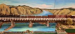 Brians Bridge.jpeg