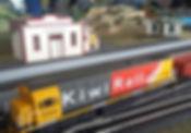 TMRC-About Insert 05.jpg