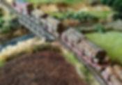 TMRC-About Insert 03.jpg
