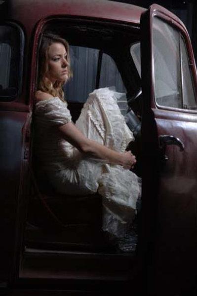 Corset Top & Cinderella Caramella Skirt (Bundle)