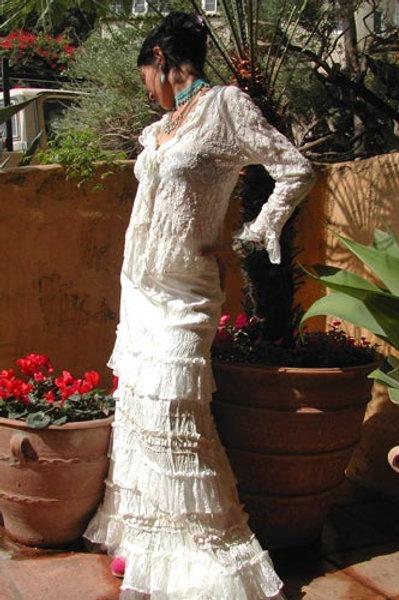 Romance Jacket & Cinderella Caramella (Bundle)