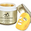 Thumbnail: 24k Gold Luxury Face Mask