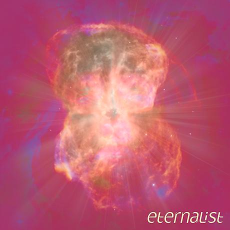 eternalist-album-art--web-size--1.png