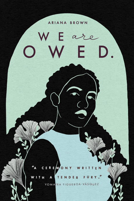 we-are-owed-front-cover-final.png