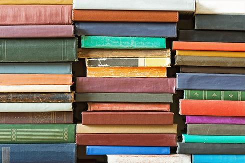 Piles of Books_edited.jpg