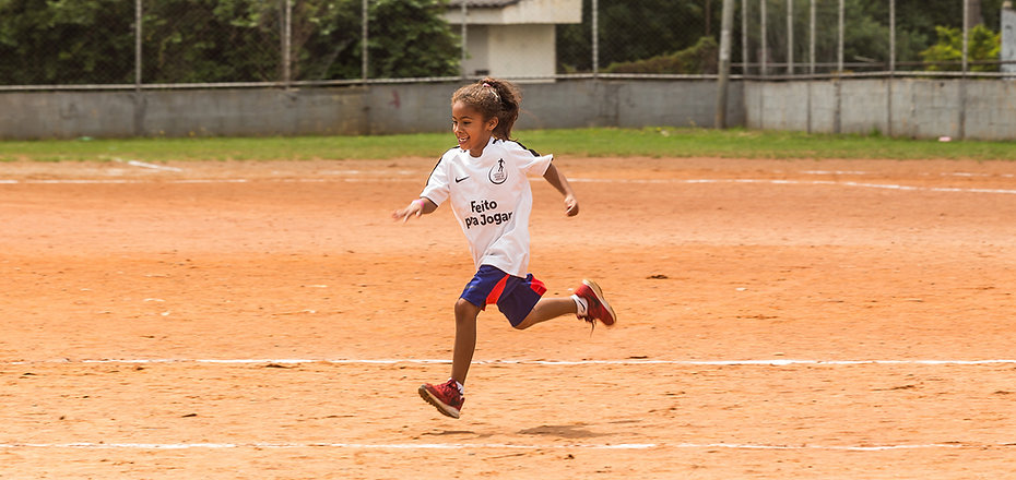 Dia_das_Crianáas_IPM-175.jpg