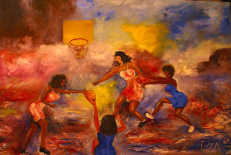 wild-basketball-lorenzo-roberts.jpg