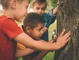 Tecnologia na infância: benefício ou abismo?
