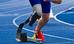 Você conhece a história das Paralimpíadas?