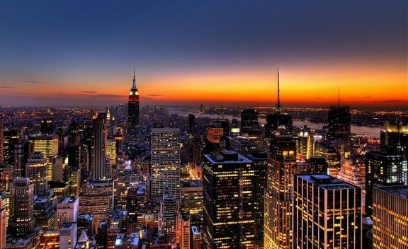 the-big-apple-new-york-city-united-states+1152_13503352540-tpfil02aw-4749.jpg