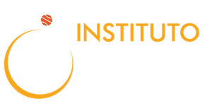 Logomarca IPM