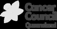ccq-logo_edited.png