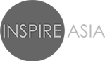 logo_inspire_edited.png