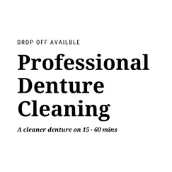 Professional Denture Cleaning.png