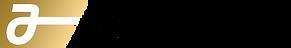 argen_logo-f1d95aa2928c7a44232d1a0da66b0