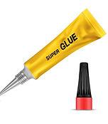 3d-realistic-metal-tube-super-glue-vecto