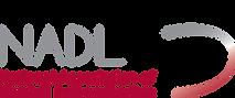 Proud_Member_NADL_logo.webp