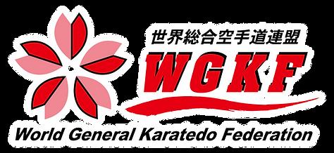 WGKF.png