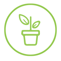 grow-icon - NEW.png