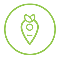 donate-icon - NEW.png