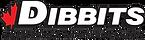 Dibbits-Logo-Descriptor-Sponsoredby.png