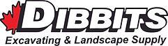 Dibbits-Logo-Descriptor-CMYK.jpg
