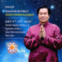 MANTAK-CHIA-2020-ONLINE-July-4---17.png
