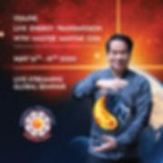 MANTAK-CHIA-2020-ONLINE-SQUARE---MAIN---