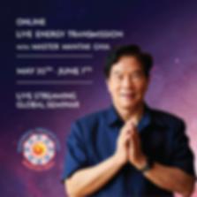 MANTAK-CHIA-2020-ONLINE-May-16-19.png