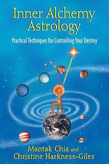 inner-alchemy-astrology.jpg